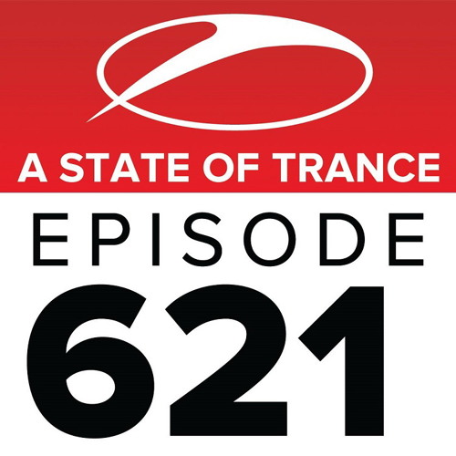 Alex Morph feat. Silvia Tosun - An Angel's Love ( Andrew Rayel Aether Remix ) ASOT 621