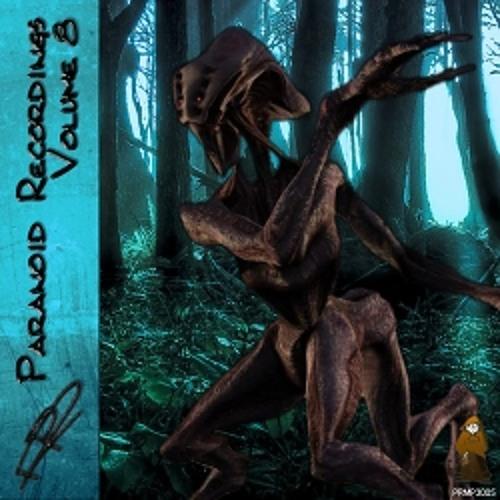 Rave Monster by DJ Flow