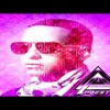 Limbo Intro Daddy Yankee Rmx Dj Edwardj Cardenas