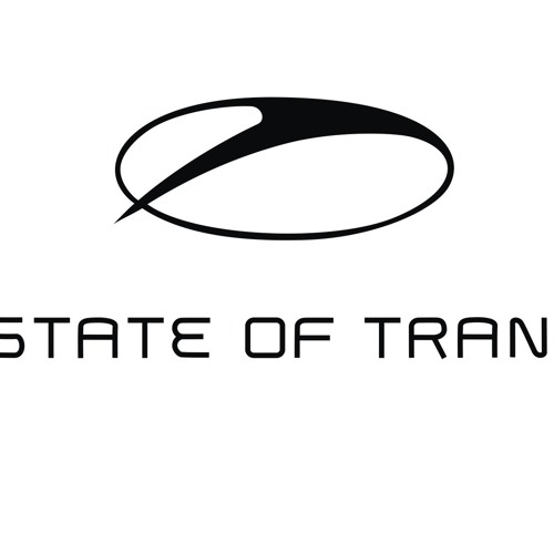 Adam Szabo & Johan Vilborg - Two to one (ASOT RIP)