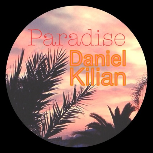 DK - Paradise*