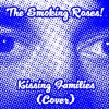 Kissing Families (Silversun Pickups Cover)