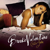 Brooke Valentine - Girlfight (DJ.Delivery Dubplate)