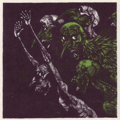Jangaramongara-Long tails (Silent Horror Rmx) v9-8