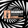 GuestMix for Audio Sabotage (Free Download Now)