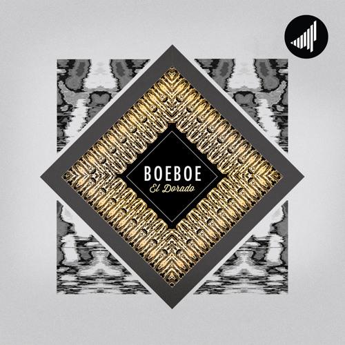 STRTEP021 Boeboe - El Dorado Snippets