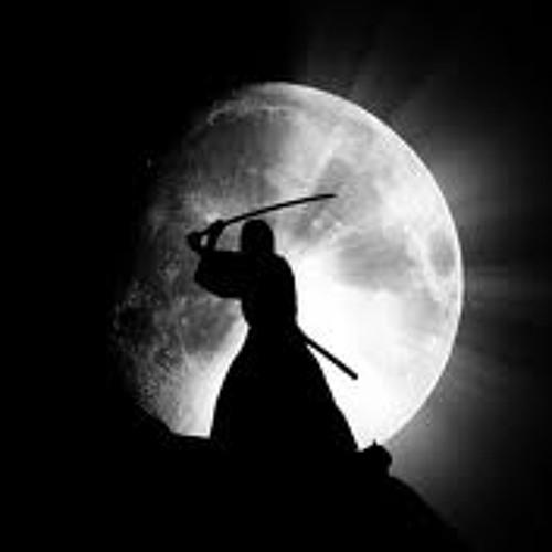 1- Samurai - Djavan (Fran wok edit)