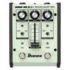 Ibanez Echo Shifter Analog Delay 1/2 | Full Compass