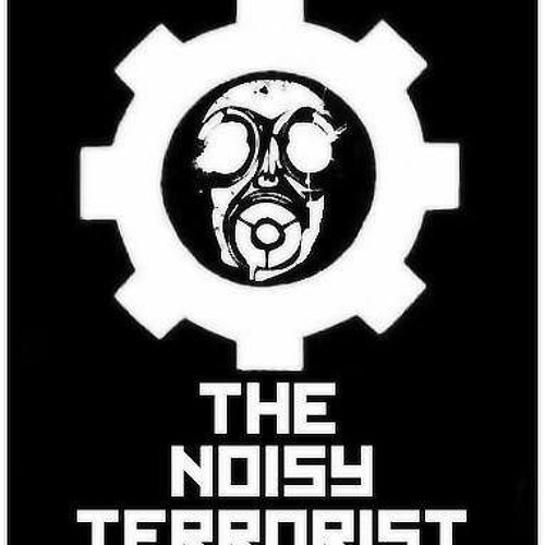 SPACEI PRESENTS THE NOISY TERRORIST B2B MRS NOISY TERRORIST ON TOXIC SICKNESS RADIO | 11TH JULY 2013