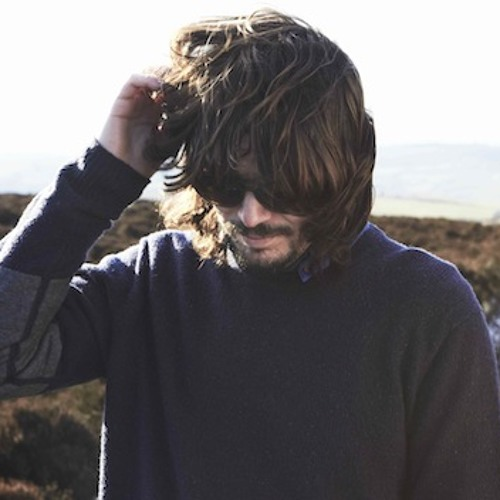 "Letherette ""After Dawn (Bibio Remix)"""