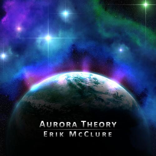 Aurora Theory