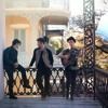 Jonas Brothers -  What Do I Mean To You (New Song)