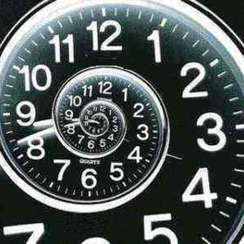 """!! TIME  ONCE AGAIN !! ; O ))"""""""""""""""