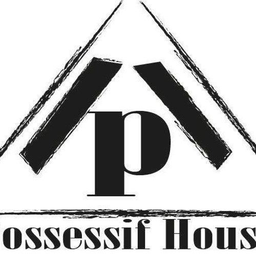 Possessif house - In Love (Preveiw) -OUT JULY 15-