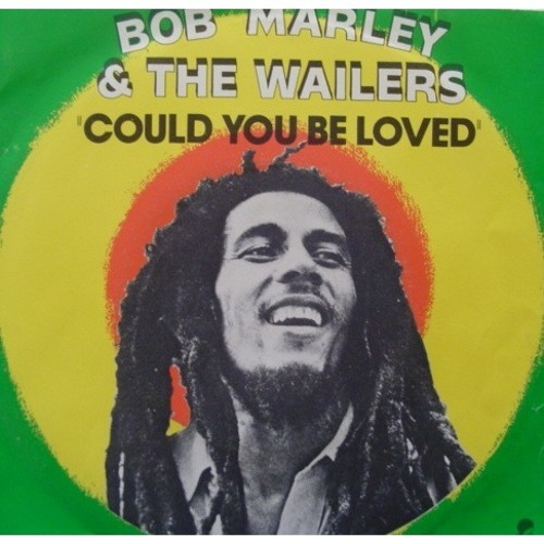 Bob Marley Mp3 Download 320kbps - mp3skull