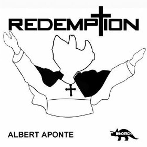 Redemption, Albert Aponte, IAMLOPEZ REMIX