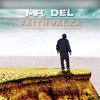 Mr. Del — My God (Remix) ft. Canton Jones, D-Maub, Breev-Eazy & Andale