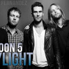 DayLight ~ Maroon 5 - [REMIX - Dj Vitinho] 2013
