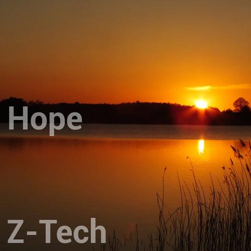 Z-Tech - Hope