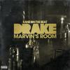 Drake - Marvins Room ft. JoJo [Prod. By K-Tune]