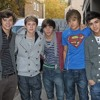 One Direction - Kids In America (The X-Factor)