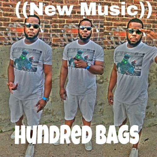 MrChop 100 Bags