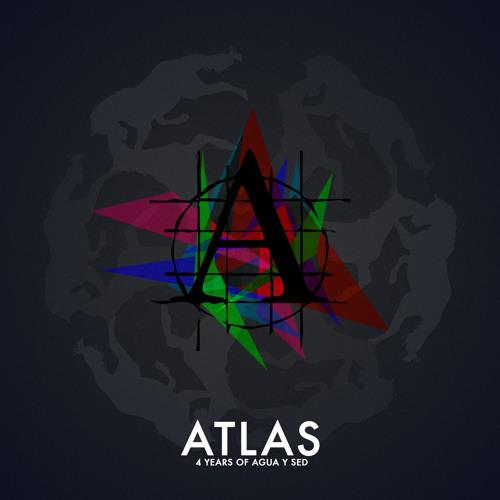 Claude Solis - Terapia (Original Mix) - AGUA Y SED