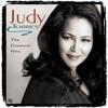 Judy Torres Mega-Mix DJ JUAN MIRANDA
