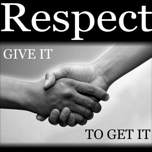 SpaceKidd Ft Brando - Respect