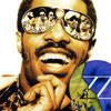 Too High - Stevie Wonder (cover)