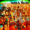 Trutha B - 06 - Reality Check (Feat. Fa'Vor)