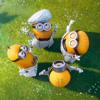 Minions - I Swear