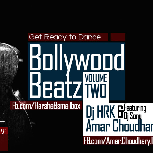 Tum Hi Ho [Dream Mix] Amar Choudhary - Aashiqui 2