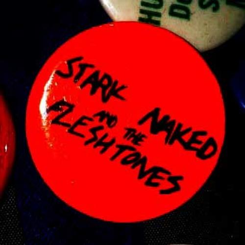""" I wanna marry your mother "" by Stark Naked & The Fleshtones (studio)"