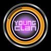SABES QUE ME ENCANTAS - YOUNG CLAN FT LESLYE