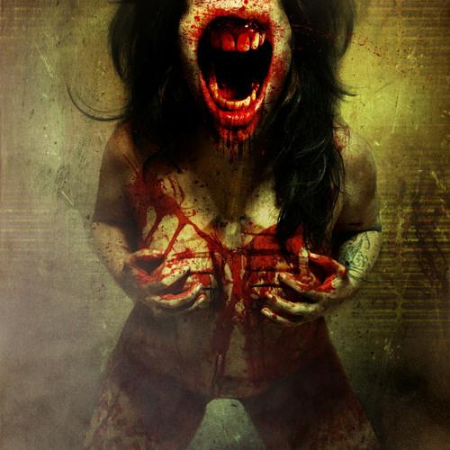 Grendel / Zombie Nation