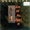 Real Life-Send Me An Angel