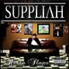 """SUPPLIAH & SEAN B. """"Fresh Out The Shower"""" - radio version"""