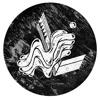Nick Lynar & Rob Taylor - Twisted Angles