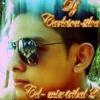 Download Set_remix)Calvin Harris Naldo Feat Fat Joe Zedd Ft. Foxes-Dj Carleson_.mp3 Mp3