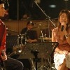 [Leea ft Andre] Burn - Nina ft. Christian Bautista_final fantasy ost. (duet cover)