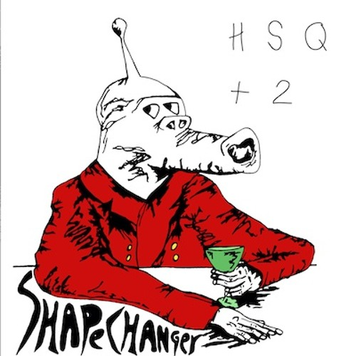 "HSQ+2 ""Shapechanger"" (sampler)"