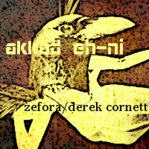 Akkad Eh-Ni (Zefora)