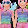 Yovie & Nuno - Manusia Biasa (Ito Ft. Dyo Cover)