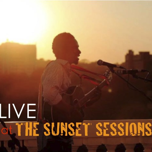 Live at The Sunset Sessions