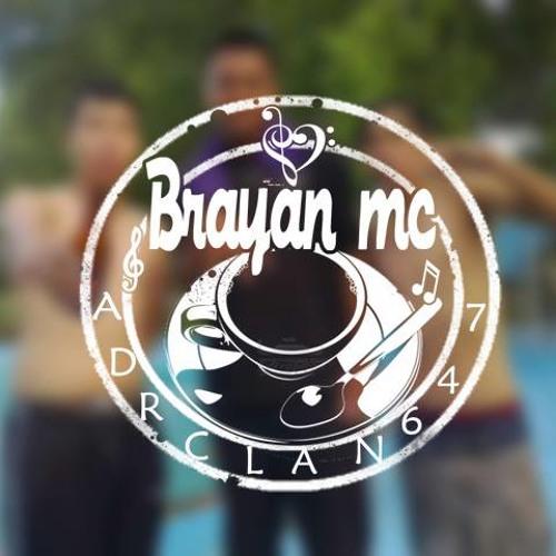 Devo Alejarme.- Brayan mc Ft Jotade,Arte & Cachi Prod.By(AdrClan)