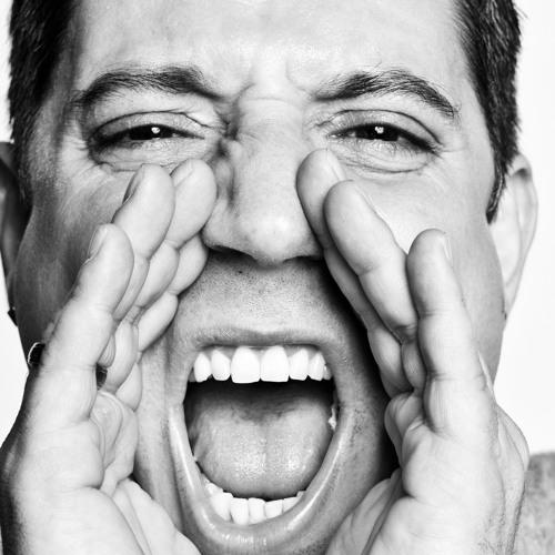 My Favourite Freaks Podcast Episode #25 Toni Rios