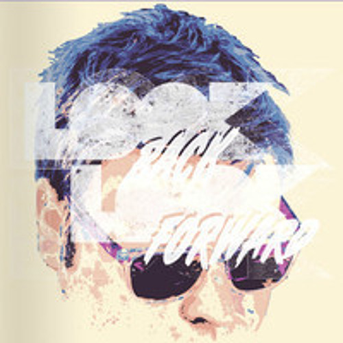 Joshua Wentz - Calm Me Down (Jienan Yuan Remix)