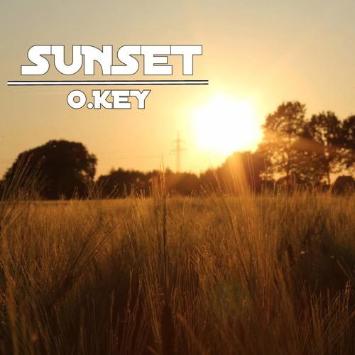 O.KEY - Sunset (Original Mix)