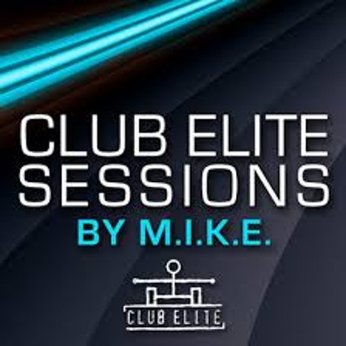 tranzLift - Forgotten Legend (Andy Elliass Remix) Played by M.I.K.E. Club Elite Sessions 313